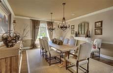 traditional dining room ideas 25 formal dining room ideas design photos designing idea
