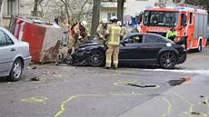 8geben Polizei Berlin Zieht Unfall Bilanz Berlin