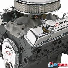 how does a cars engine work 1999 chevrolet blazer parking system swengines learn how a car engine works don t get scammed at a car shop chevy engines for