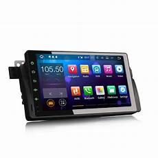 Bmw Navigator 7 - 9 quot autoradio dab android 7 1 gps navi car navigation for