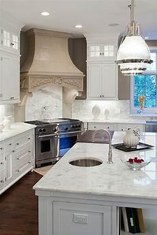 Best Small Kitchen Designs 2013