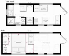 free cad software for house plans easy tiny house floor plan software cad pro