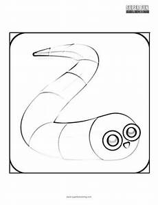app icon coloring page slither io in 2019 coloring pages cool coloring pages color
