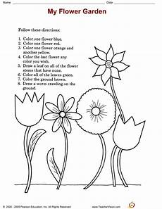 activities for 3 year olds drawing at getdrawings com free for personal use activities for 3