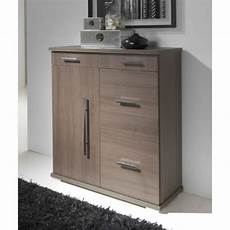 commode a chaussure commode 224 chaussures ch 234 ne 98 5 x 76 x 34 5 cm achat