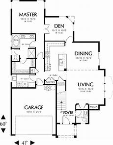 european cottage house plans plan 69129am european cottage plan perfect for working