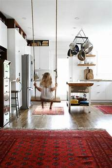 Diy Ideen Wohnen - diy playroom ideas 113 decoratoo