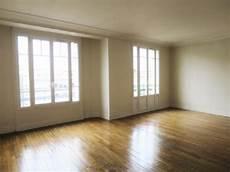 location appartement 4 pieces boulogne billancourt