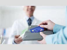 money market accounts drawbacks,money market advantages and disadvantages,benefits of money market account