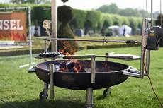 sens outdoor grills individuelle smoker backofen