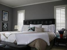 bedrooms painted gray sherwin williams most popular colors 2016 grey and blue bedroom original