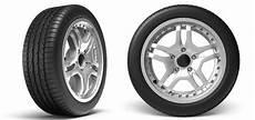 roue de voiture dessin roue compl 232 te pneu et jante tirendo fr