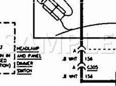 1996 chevy k1500 exhaust diagram wiring schematic repair diagrams for 1996 gmc k1500 suburban engine transmission lighting ac electrical