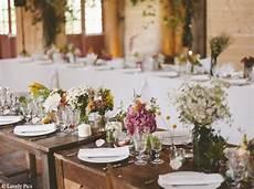 decoration maison pour mariage d 233 co de mariage 40 id 233 es originales trouv 233 es sur