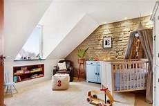aménagement de chambre 32 edgy brick walls ideas for rooms digsdigs