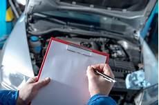 controle technique pour vendre une voiture contr 244 le technique et vente de voiture lesfurets