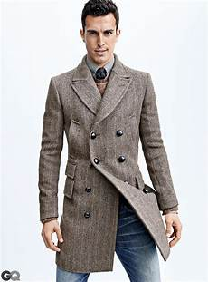 top coats for win winter with a breasted topcoat photos gq