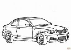 Malvorlagen Auto Tuning Bmw X5 Coloring Page Supercoloring Car Tuning Cars Pages