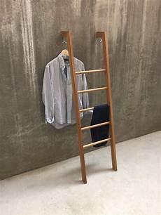 schlafzimmer kleiderständer tb 3 valet stand butler stand clothes ladder
