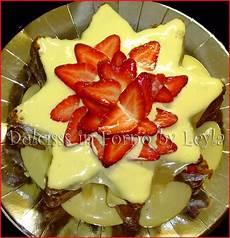 stella di pandoro al mascarpone fatto in casa da benedetta stella di pandoro con crema al mascarpone e fragole ricetta natale