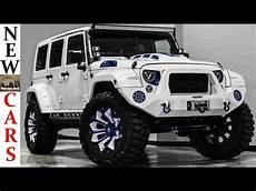 jeep wrangler tuning 2019 jeep wrangler unlimited sport tuning