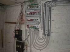 Installation électrique Belgique Guide Pratique Sur L Installation 233 Lectrique C Mon Web