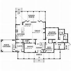 palmetto bluff house plans rendering of floor plan for nichols palmetto bluff home