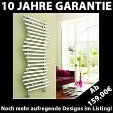 moderne heizkörper wohnzimmer hr design heizk 246 rper hochwertige designer heizung f 252 r