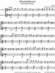 sheet music piano and guitar duets 1000 images about