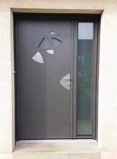 changer sa porte d entrée quel cr 233 dit d imp 244 t pour changer sa porte d entr 233 e en ille
