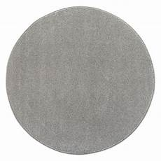 teppich berber sisal teppich 200x300 g 252 nstig teppich