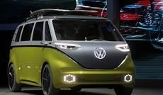 volkswagen 2020 price review car 2020