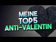 Anti Valentinstag Sprüche - anti valentinstag hiphop farid hank