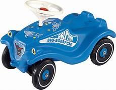 alle bewertungen zu bobby car classic dolphin blau bei