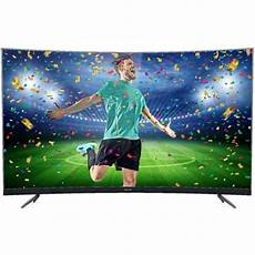smart tv led thomson 55ud6686 55 quot 4k uhd 2160p rakuten