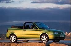 golf 4 cabrio volkswagen golf iv cabrio 1998 1999 2000 2001 2002