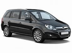 Opel Zafira 7 Sitzer - opel zafira 7 seater automatic value plus corfu car rental