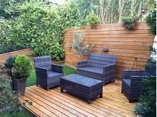 pedana legno giardino bellissimo appartamento a lizzanella giardino con pedana
