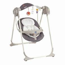 altalena polly swing chicco altalena swing up chicco lentini bimbi