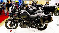 best touring motorcycles 7 best adventure touring motorcycles for 2019