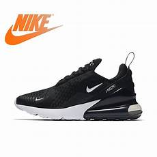 original authentic nike air max 270 s running shoes