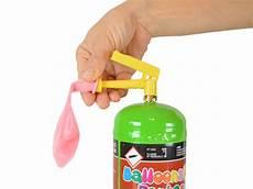 helium kaufen f 252 r luftballons g 252 nstiges helium bestellen