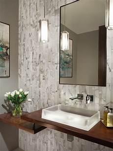 half bathroom ideas best contemporary powder room design ideas remodel pictures houzz