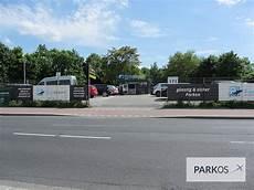 parken düsseldorf weeze park airport d 252 sseldorf reviews testimonials and prices