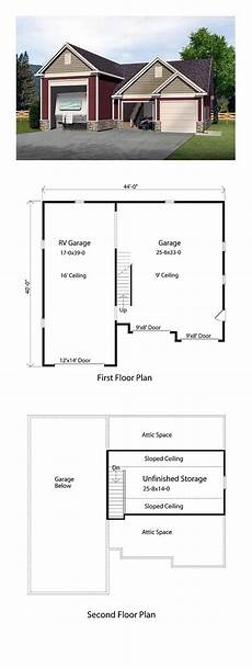 3 garage house plans traditional style 3 car garage plan number 49030 rv