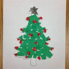 paper tearing and pasting worksheets 15710 motor tree made by tearing small pieces of paper tearing paper is the best f m
