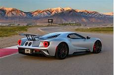 2020 ford gt40 83 all new 2020 ford gt40 release review cars review cars