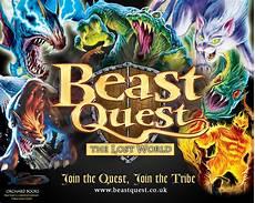 Malvorlagen Beast Quest Free Beast Quest 7 Wallpaper Scholastic Club