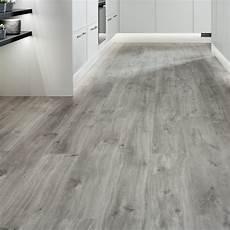 Vinylboden Eiche Grau - step livyn light grey oak vinyl flooring 2 10sq m