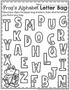letter recognition worksheets for preschoolers 23276 letter recognition worksheets letter recognition kindergarten letter recognition alphabet